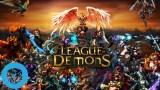 Leagueofdemons[NEW]